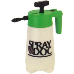 Chemspec Shampoo Foamer / Sprayer Janitorial Supplies