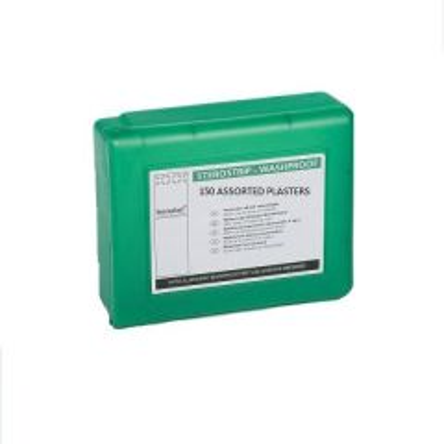 Waterproof Plasters Janitorial Supplies