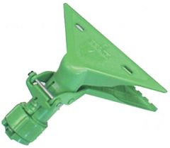 Universal Clamp Attachment Janitorial Supplies