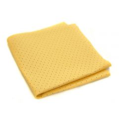 Synthetic Wash Leather Janitorial Supplies
