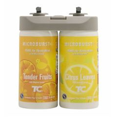 MB Duet Tender Fruits & Citrus Leaves Janitorial Supplies