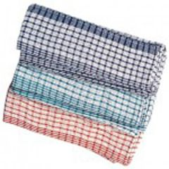 Rice Weave Tea Towels Janitorial Supplies