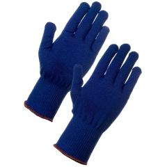 Gloves Furniture Rigger  - Pair Janitorial Supplies