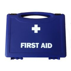 First Aid Kit Food Handlers up to 50 perso Janitorial Supplies