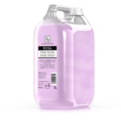 LFS Rosa Pink Pearl Hand Wash Janitorial Supplies
