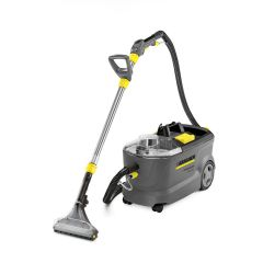 Karcher Puzzi 10/1 Carpet Cleaning Machine Janitorial Supplies