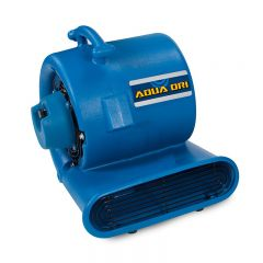 Air Mover 230v Janitorial Supplies