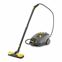 Karcher SG 4/4 Professional Steam Cleaner Janitorial Supplies