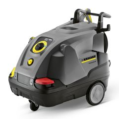 Karcher HDS 6/12 C Hot High Pressure Washer Janitorial Supplies