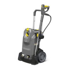 Karcher HD 7/11-4 M P Plus Cold Pressure Washer Janitorial Supplies