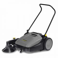 Karcher KM 70/20 C Push Pedestrian Sweeper Janitorial Supplies