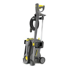 Karcher HD 5/11 P Cold Pressure Washer Janitorial Supplies