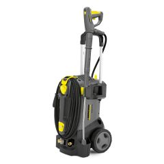 Karcher HD 6/13 C Plus Cold Pressure Washer Janitorial Supplies