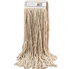 16oz Kentucky Multifold Mop Head Janitorial Supplies