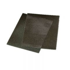 Griddle Screen Janitorial Supplies