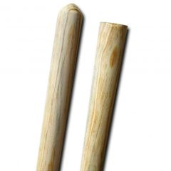 48 Inch Wooden Handle Janitorial Supplies