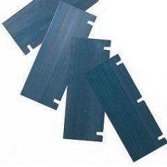 Floor Scraper Blade Vinyl and Wood Janitorial Supplies
