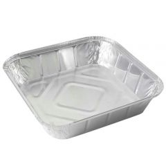 Foil Containers 2100cc Janitorial Supplies