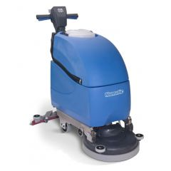 Numatic Twintec Single Tanked Scrubber Janitorial Supplies