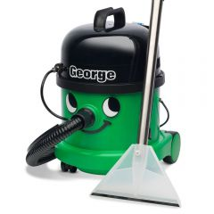 Numatic GVE370-2 George 3 in1 Janitorial Supplies