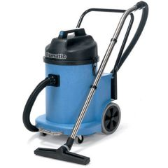 Numatic WV900-2 Wet & Dry 30 Litre 220v Janitorial Supplies