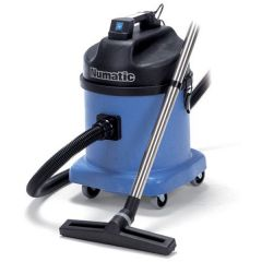 Numatic WV570-2 Wet & Dry 15 Litre 230v Janitorial Supplies