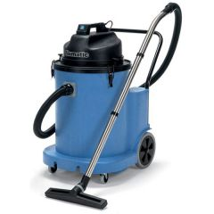 Numatic WVD1800AP-2 Wet & Dry 70L 220v Janitorial Supplies