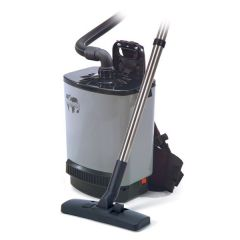 Numatic Ruc Sac Vacuum Cleaner 9 Litre Janitorial Supplies