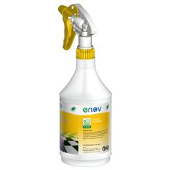 eFill E-300 Trigger Spray Bottle 750ml Janitorial Supplies