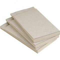 Duplicate Waiters Pads Janitorial Supplies