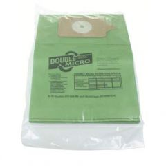 Henry Paper Dust Bags Compatible Janitorial Supplies