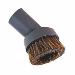 Numatic Soft Dusting Brush 65mm Janitorial Supplies