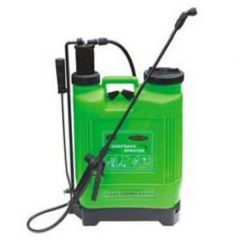 16 Litre Back Pack Sprayer Janitorial Supplies