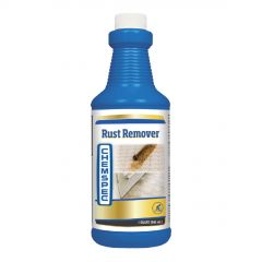 Chemspec Rust Remover 1 Litre Janitorial Supplies