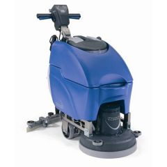 Numatic TT3450S Twin Tanked Scrubber Janitorial Supplies