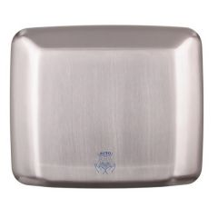 UltraDry Pro2 Stainless Steel Hand Dryer Janitorial Supplies