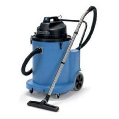 Numatic WV900-2 Wet & Dry 30 Litre 110v Janitorial Supplies