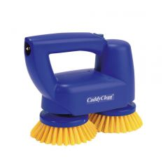 Caddyclean Hand Held  Kit Janitorial Supplies