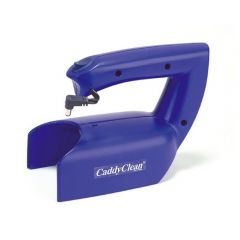 Caddyclean Handle for Hand Held Use Janitorial Supplies