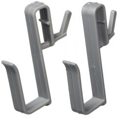 Small Hangers for the Window Cleaners Buck Janitorial Supplies
