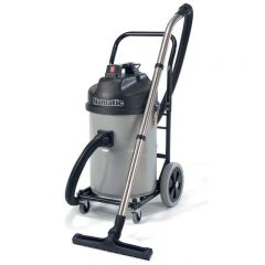 Numatic NTD750-2 Industrial Vacuum Cleaner 110v Janitorial Supplies