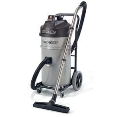 Numatic Industrial Dry Vacuum 35 Litre Janitorial Supplies