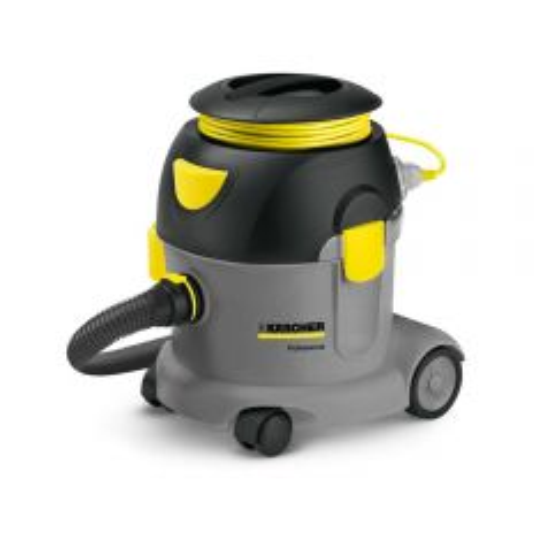 Karcher T 10/1 Adv Vacuum Cleaner