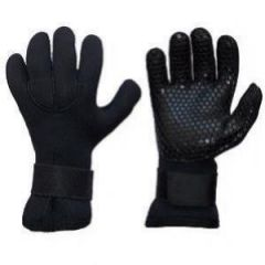 Extra Large Window Cleaners Gloves Janitorial Supplies