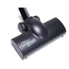 Numatic Easy Ride Airo Brush In Black 290m Janitorial Supplies