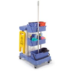 Numatic Xtra Compact XC1 Janitorial Supplies