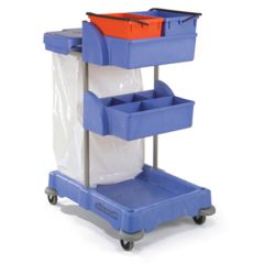 Numatic Xtra Compact XC3 Janitorial Supplies