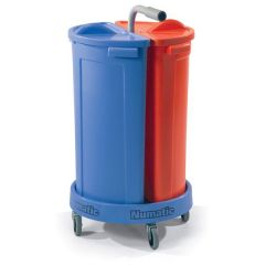 Numatic Carousel NC2 Janitorial Supplies
