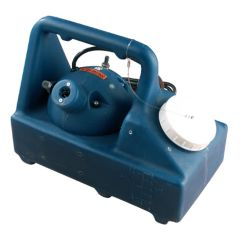 110v FogMister Janitorial Supplies