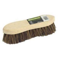 8 Inch Woodlands Hand Scrub Janitorial Supplies